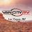 Wagon Trail RV's profile photo