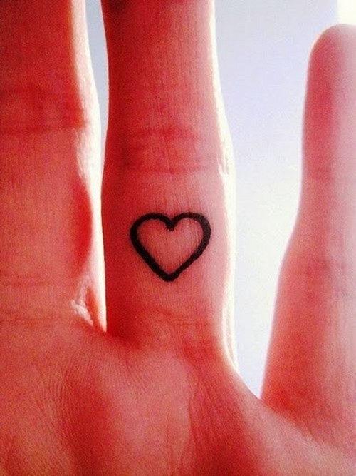 pequenas_tatuagens_44