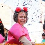 CarnavaldeNavalmoral2015_206.jpg
