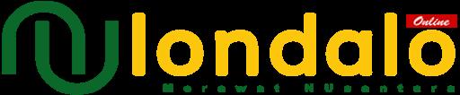 NUlondalo Online