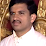 Srinivasan M's profile photo
