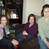 New Years Day - 100_6207.JPG