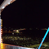 Fort Bend County Fair 2010 - 101_6047.JPG
