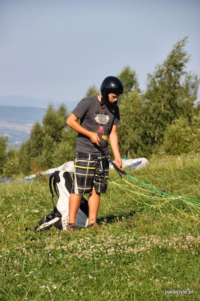 Szkolenia sierpień 2013 - IMG_2837.JPG