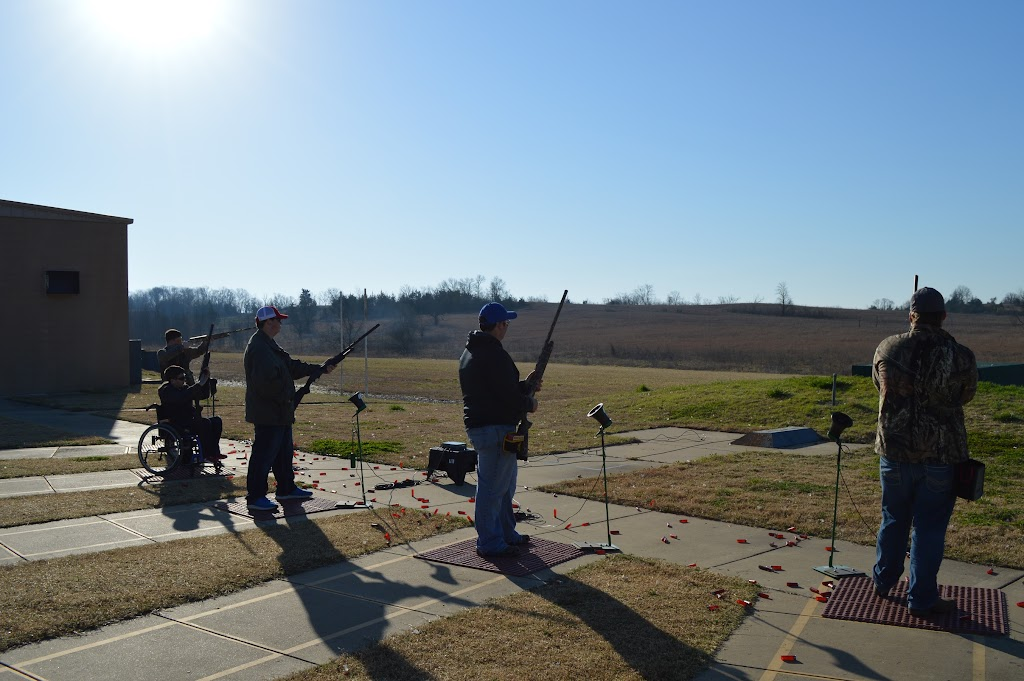 Pulling for Education Trap Shoot 2016 - DSC_9659.JPG