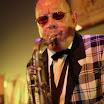 Phil Haley  & his Comments bij 20 Jaar Dance to the 60's Rock n Roll Dansschool (43).JPG
