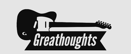 Greathoughts