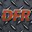 DailyFantasyRadio's profile photo