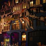 Amsterdam, November 2009