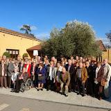 Trobada Amics del carrer Sant Martí Manlleu '13 - C. Navarro GFM