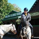 2013-09-10 - DSC_0369.JPG