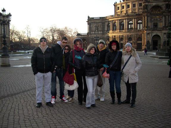 26.03.2010 Poseta sajma turizma u Berlinu studenata Poslovnog fakulteta - dsci0140.jpg