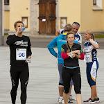 2013.09.18 Alma Linnasprint Tallinna II etapp - AS20130918TLLS_015S.jpg