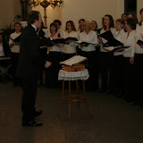2006-winter-mos-concert-saint-louis - IMG_1052.JPG