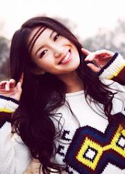 Su Qing China Actor