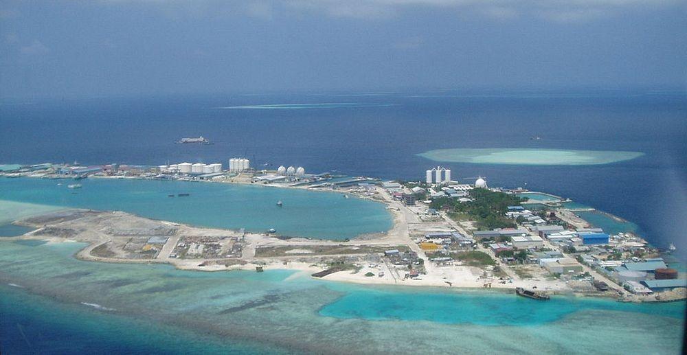 thilafushi-island-1