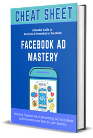 Facebook Ads Mastery (Latest PLR)