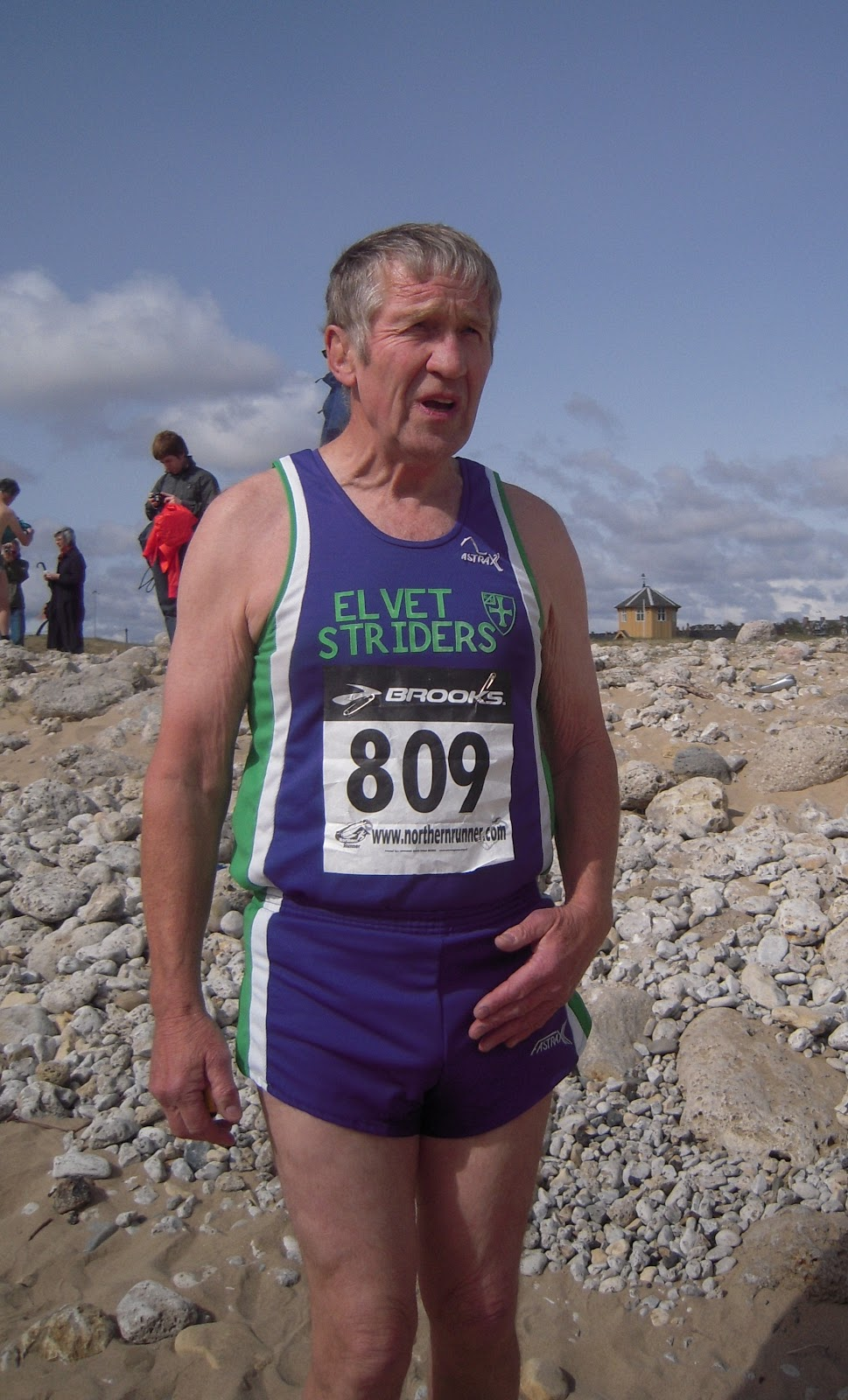 Alan Purvis -- South Shields to Roker -- Pier to Pier - 2010 -- 16-05-2010 10-00-02.jpg