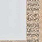 1986-11-21 - Krantenknipsels.jpg