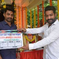 Nandamuri Kalyan Ram New Movie Opening (74).JPG