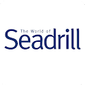 The World of Seadrill icon