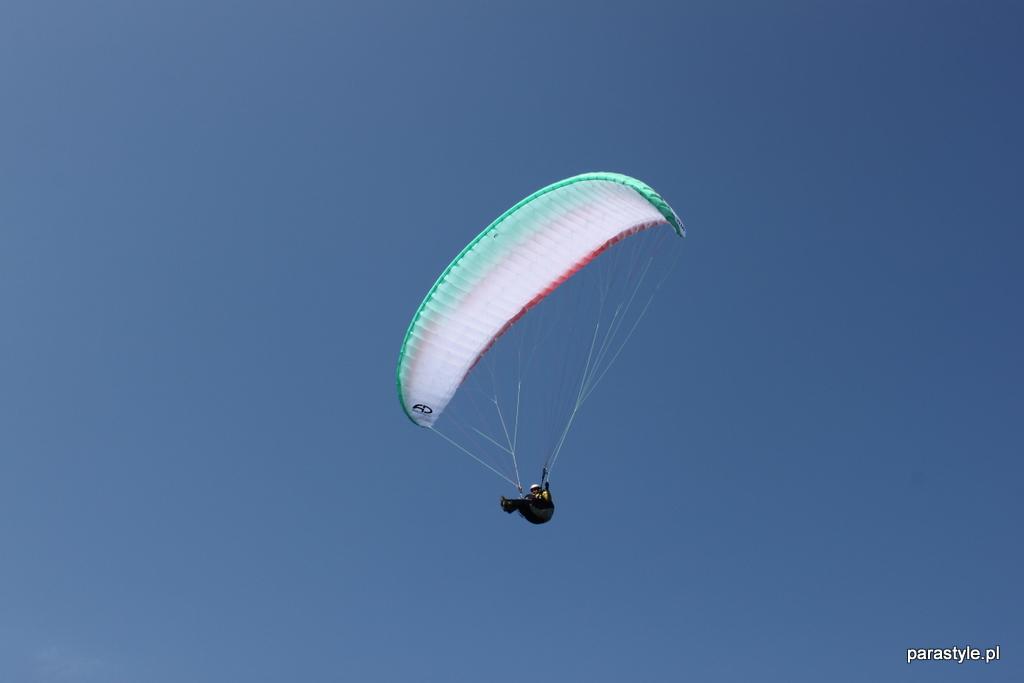 VITA Airdesign - IMG_7337.JPG