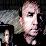 Chris B's profile photo