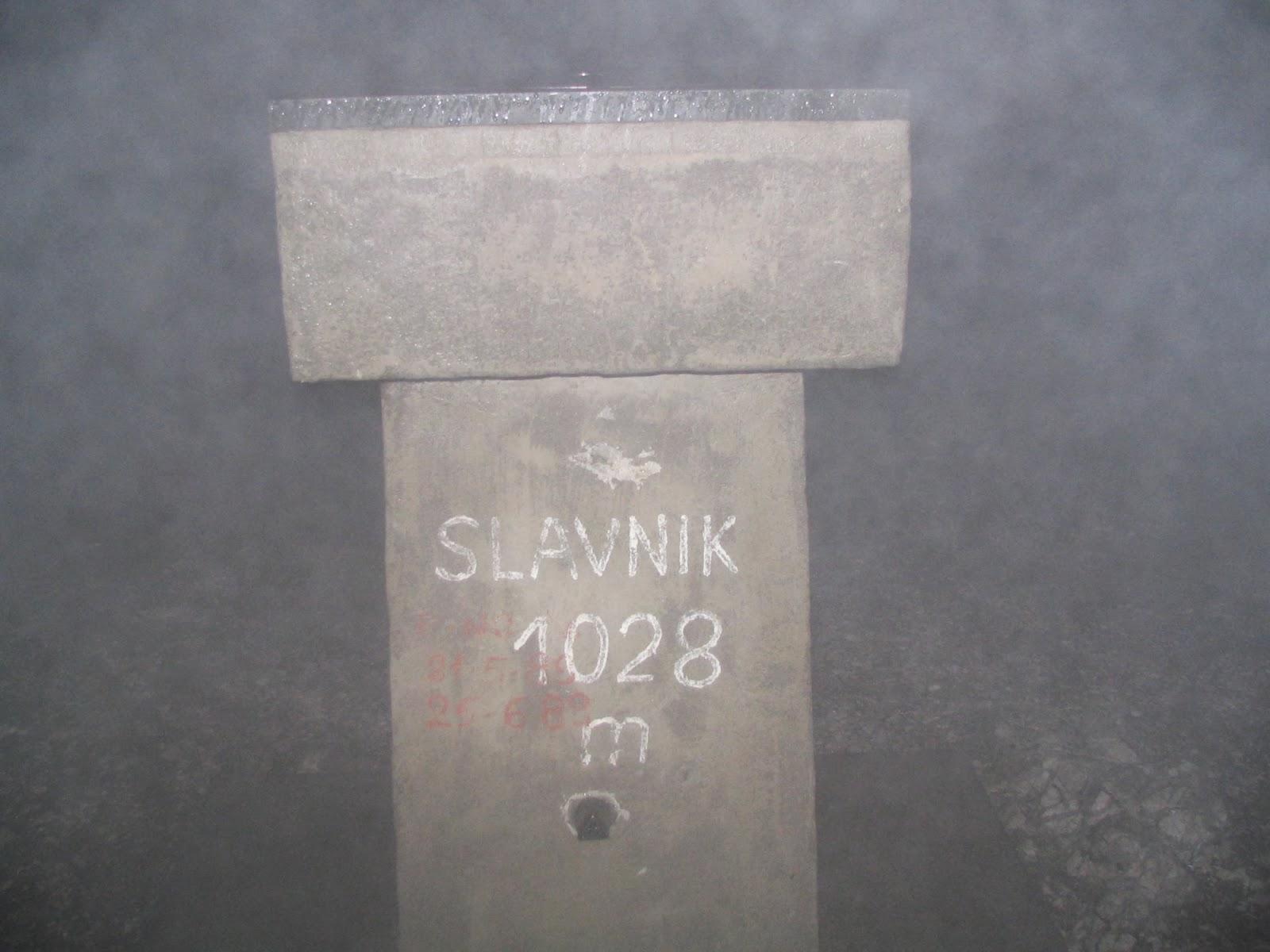 Pohod Slavnik, Slavnik 2004 - IMG_0024.JPG