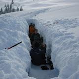 Snow Camp - February 2016 - IMG_0052.JPG