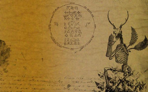 Evils Vow, Evil Creatures 2