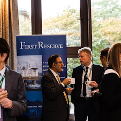 First Reserve networking break (8).jpg