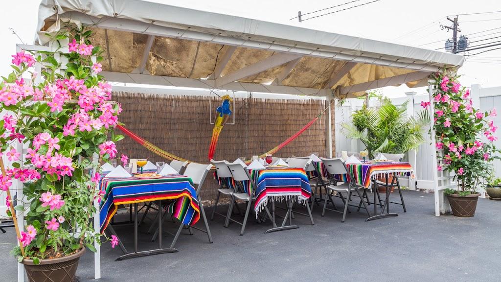 Chichimecas Restaurant-17