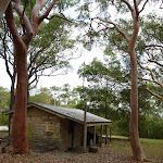 Camp Kariong Apex Hut (410042)