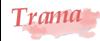 Trama_thumb[4]