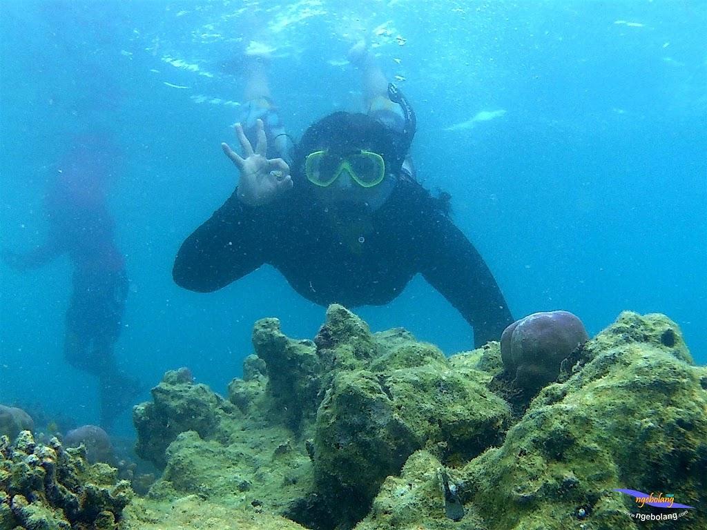 pulau pari 050516 GoPro 06