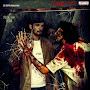 G-Zombie (2021) Telugu HQ PreDVD - [1080p & 720p - 2.3GB - 1.4GB & 900MB | x264 / XviD - 700MB - 400MB - 200MB] - HQ Line Audio - MP3