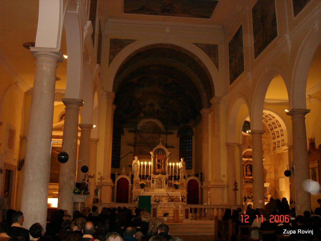 Susret zborova 2006 - DSC01667.JPG