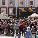 2013.05.04 Tartu Kevadpäevad 2013 - Kevad- ja tudengilaat - AS20130504KP_593S.jpg