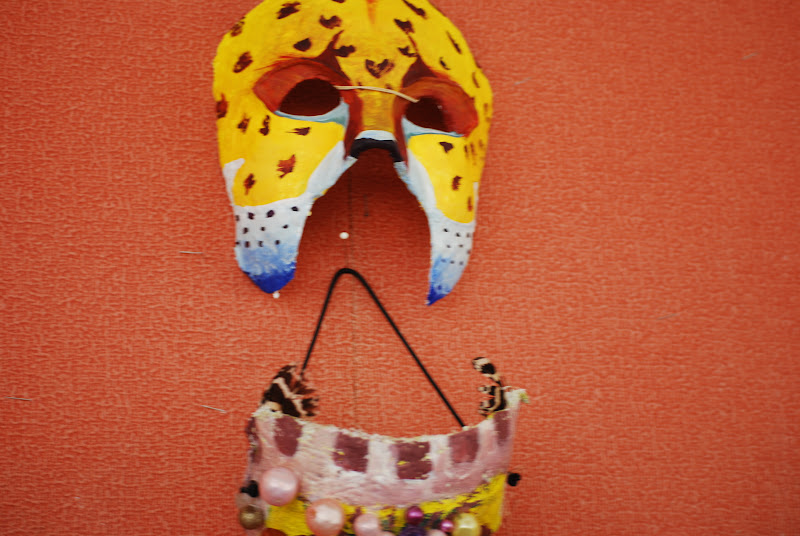 2010 Masks & Rainforest - DSC_5170.jpg