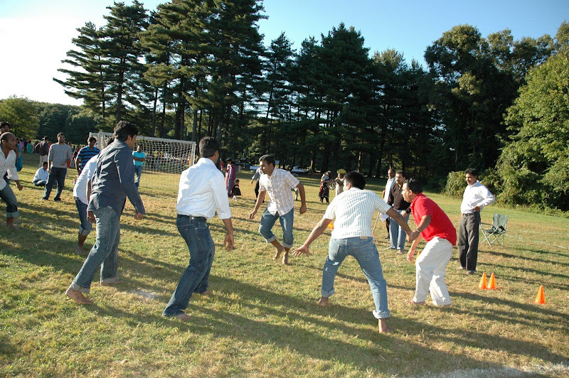 Kabaddi Competition 2009 - DSC_1609.JPG