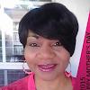 Darlene Mercadel
