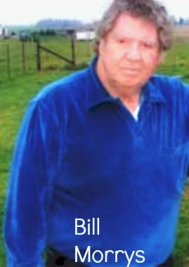 BillMorrys -pedro evans.jpg