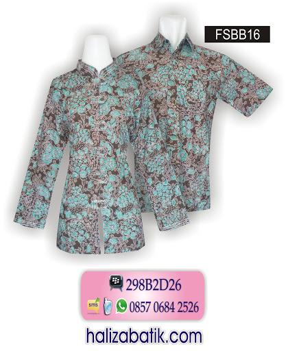 baju batik sarimbit, baju online murah, baju batik modern 2015,