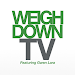Weigh Down TV icon