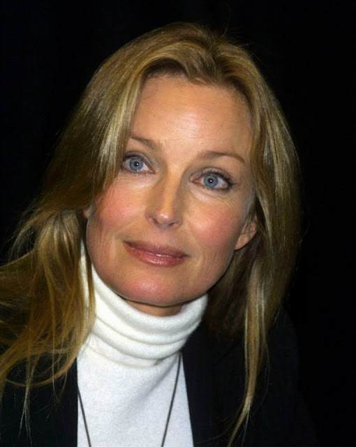 Bo Derek Profile pictures, Dp Images, Display pics collection for whatsapp, Facebook, Instagram, Pinterest.