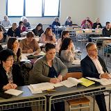 Računovodstveno savetovanje, 25.12.2013. - DSC_7734.JPG