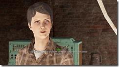 Fallout4 2015-12-10 21-45-10-95