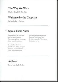 Trev - Memorial Order of Service-page-002