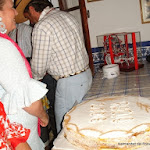 Bizcocho2008_053.jpg
