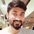 Ravikant Makwana avatar image